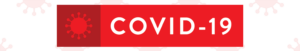 Pre-Treating for Coronavirus