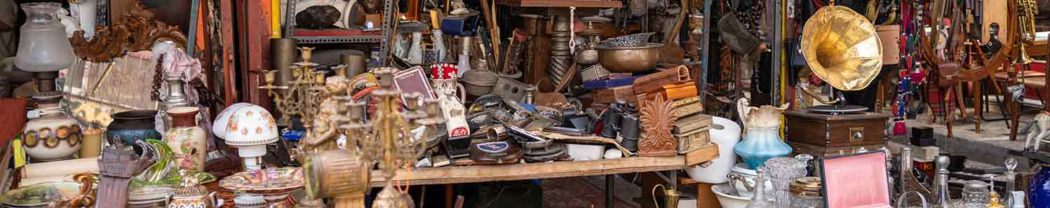 Hoarding Cleanup Costs